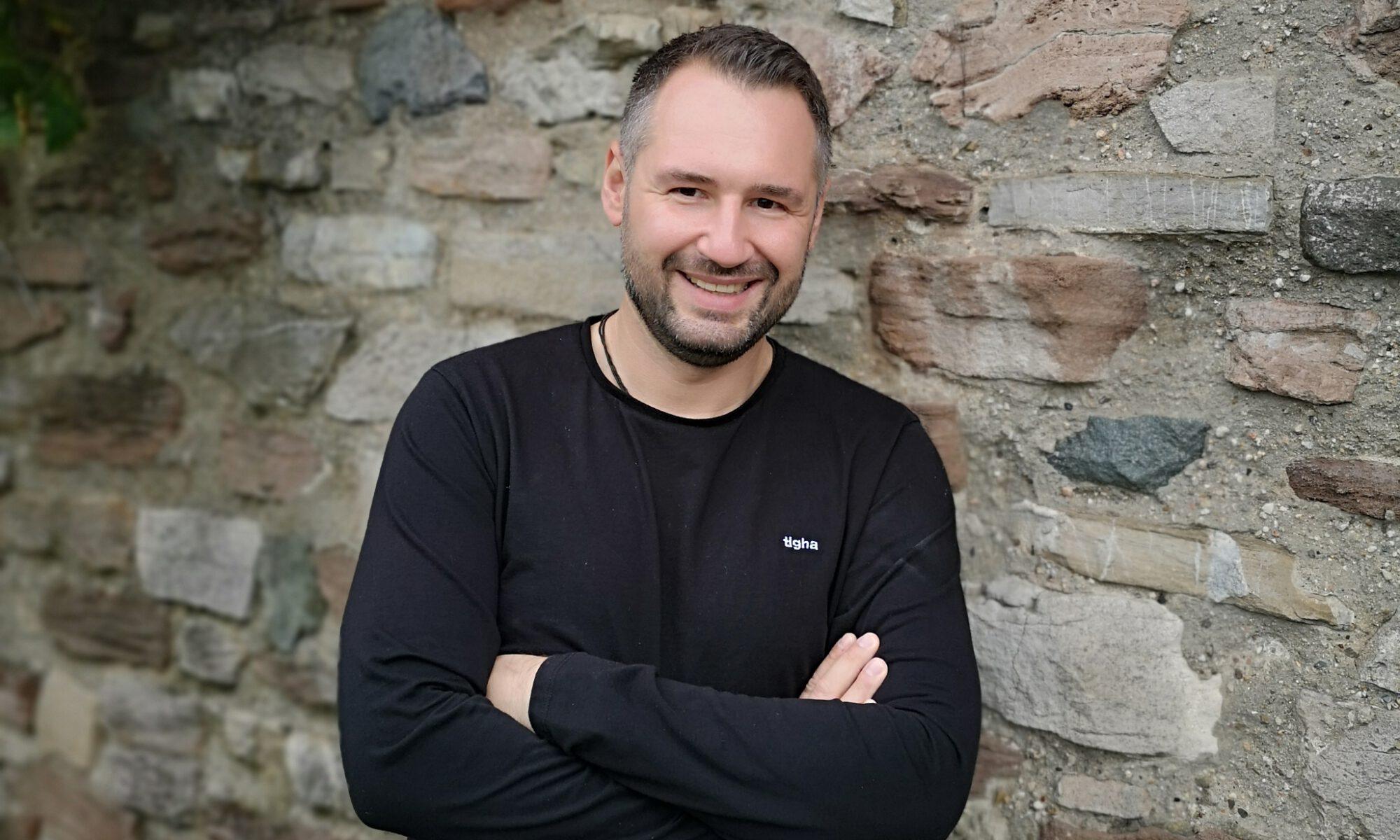 Rafael Zur