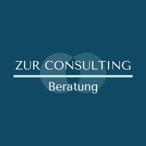 Logo Zur Consulting Beratung