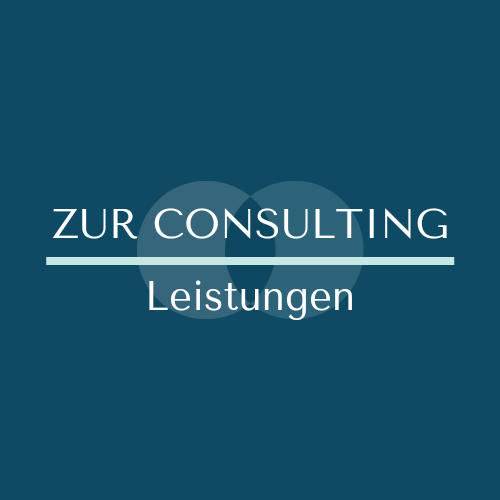 Logo Leistungen