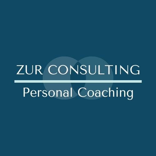 Logo Personal Coaching