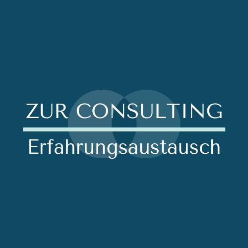 Logo Erfahrungsaustausch