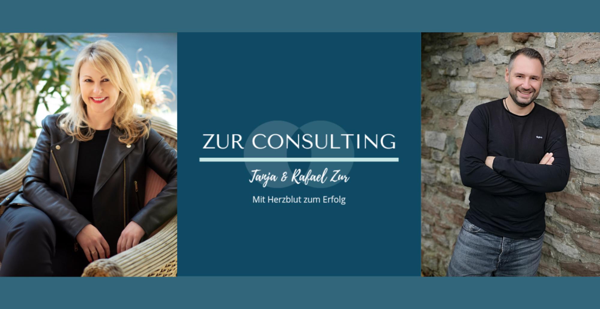 Zur Consulting